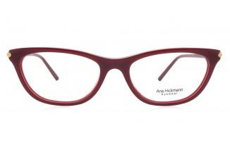 ANA HICKMANN AH6320 H01
