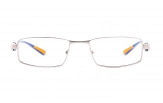 Disix Optics L5001 3