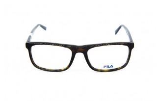 FILA VF9400V 0722
