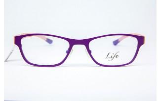 LIFE CLASS 3195 C4M