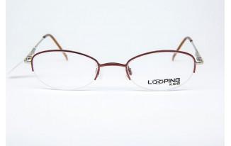 LOOPING LPK3537M APPLE/PL/EEP