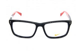 Nike 7238 015