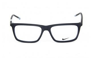 Nike 7253 008
