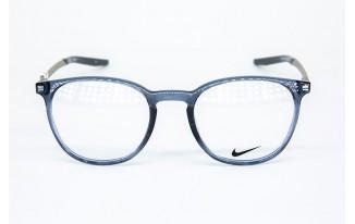 Nike 7280 422