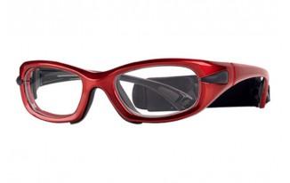Progear Eyeguard EG-M1020 C5