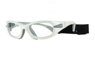 Progear Eyeguard EG-M1020 C4